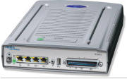 Nortel BCM FAX User Guide Meridian Business Telephone Systems