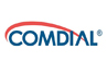 Comdial Telephone Systems Dayton Columbus Cincinnati Ohio