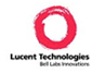Lucent Technologies Dayton Columbus Cincinnati Ohio