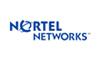 Nortel Networks Meridian Dayton Columbus Cincinnati Ohio