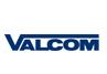 Valcom Public Address PA Dayton Columbus Cincinnati Ohio