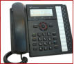 Vertical MBX Telephone System