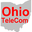 Ohio TeleCom Favicon