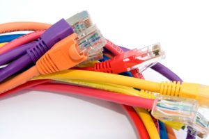 Ohio TeleCom LLC Network Cabling